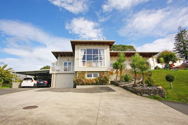 194 Hillsborough Road, Hillsborough, Auckland - NZL (photo 2)