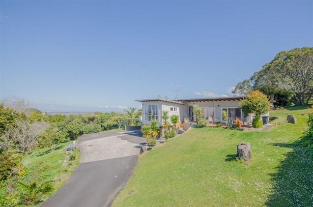 194 Hillsborough Road, Hillsborough, Auckland - NZL (photo 3)