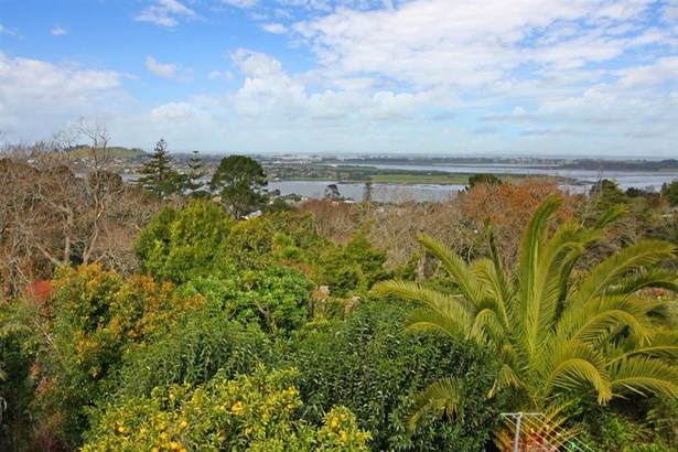 194 Hillsborough Road, Hillsborough, Auckland - NZL (photo 4)