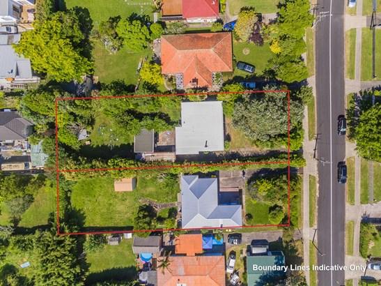 41 & 43 Routley Drive, Glen Eden, Auckland - NZL (photo 2)