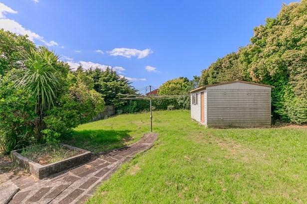 41 & 43 Routley Drive, Glen Eden, Auckland - NZL (photo 3)