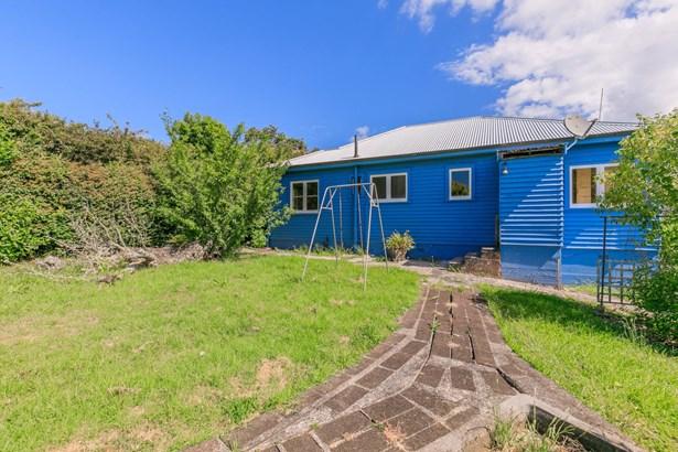 41 & 43 Routley Drive, Glen Eden, Auckland - NZL (photo 5)