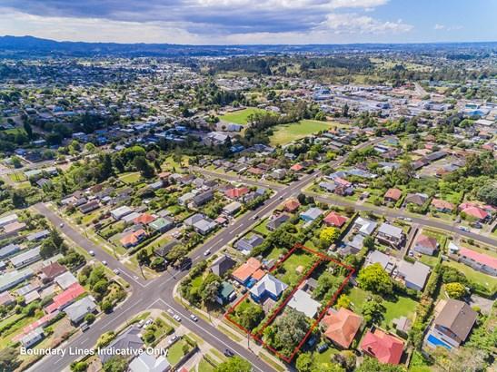 41 & 43 Routley Drive, Glen Eden, Auckland - NZL (photo 1)