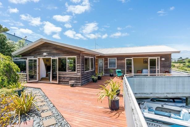 48 Cullen Street, Mangawhai Heads, Northland - NZL (photo 1)