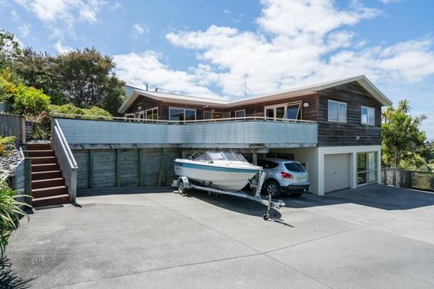 48 Cullen Street, Mangawhai Heads, Northland - NZL (photo 3)