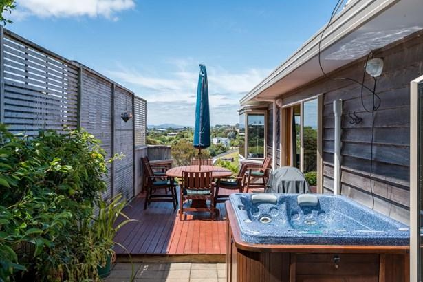 48 Cullen Street, Mangawhai Heads, Northland - NZL (photo 4)