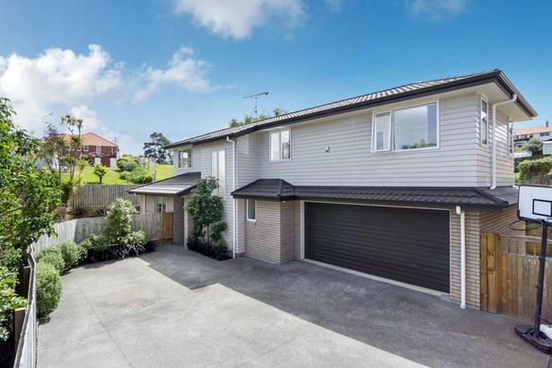 15a Inglewood Street, Wai O Taiki Bay, Auckland - NZL (photo 1)