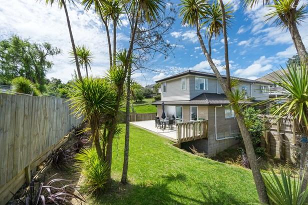 15a Inglewood Street, Wai O Taiki Bay, Auckland - NZL (photo 3)