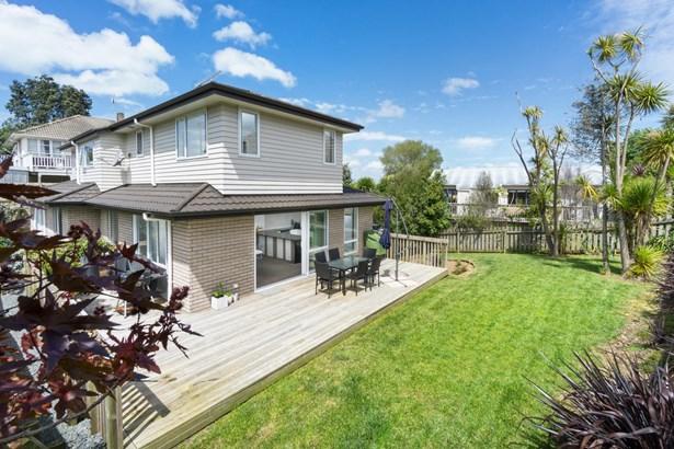 15a Inglewood Street, Wai O Taiki Bay, Auckland - NZL (photo 4)
