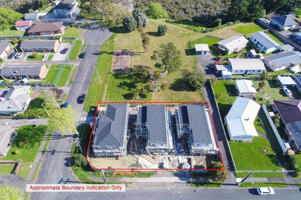 Lot3/15 Mattson Road, Pakuranga, Auckland - NZL (photo 3)