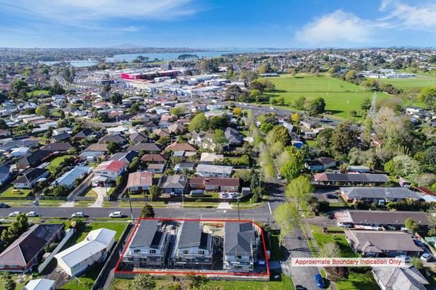 Lot3/15 Mattson Road, Pakuranga, Auckland - NZL (photo 4)
