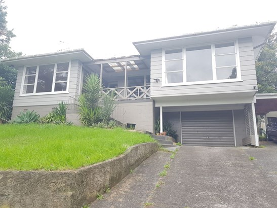 1/37 Eskdale Road, Birkdale, Auckland - NZL (photo 1)