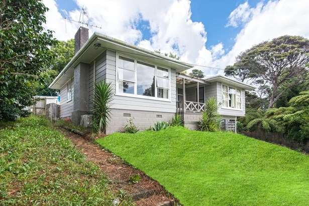 1/37 Eskdale Road, Birkdale, Auckland - NZL (photo 3)
