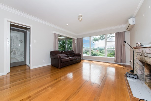 1/37 Eskdale Road, Birkdale, Auckland - NZL (photo 4)