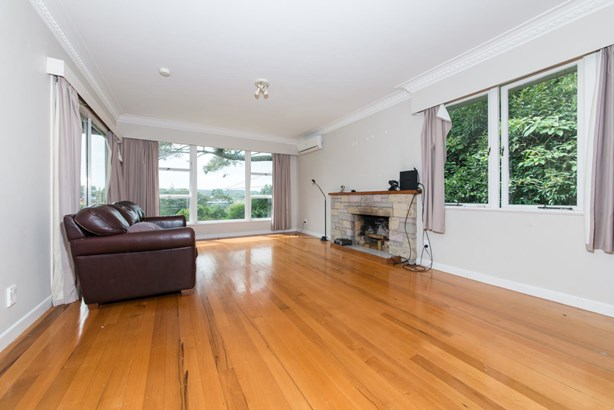 1/37 Eskdale Road, Birkdale, Auckland - NZL (photo 5)
