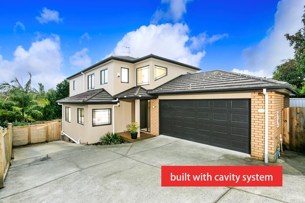 2/150 Forrest Hill Road, Forrest Hill, Auckland - NZL (photo 1)