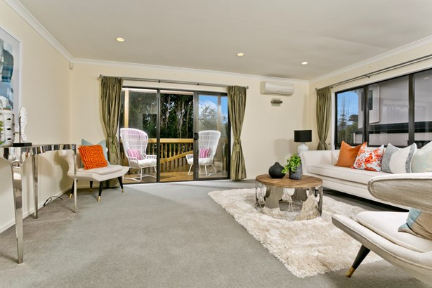 2/150 Forrest Hill Road, Forrest Hill, Auckland - NZL (photo 2)