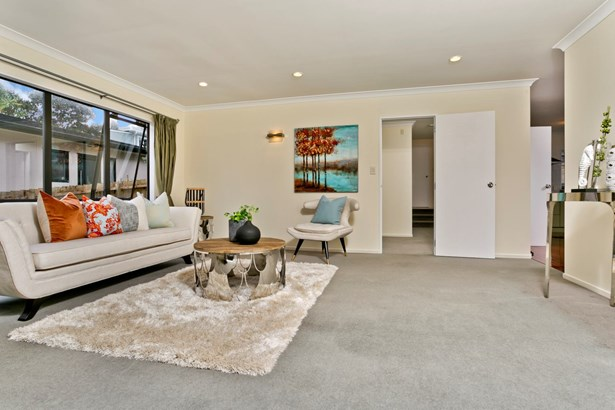 2/150 Forrest Hill Road, Forrest Hill, Auckland - NZL (photo 3)