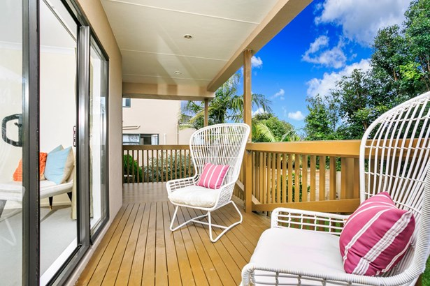 2/150 Forrest Hill Road, Forrest Hill, Auckland - NZL (photo 4)