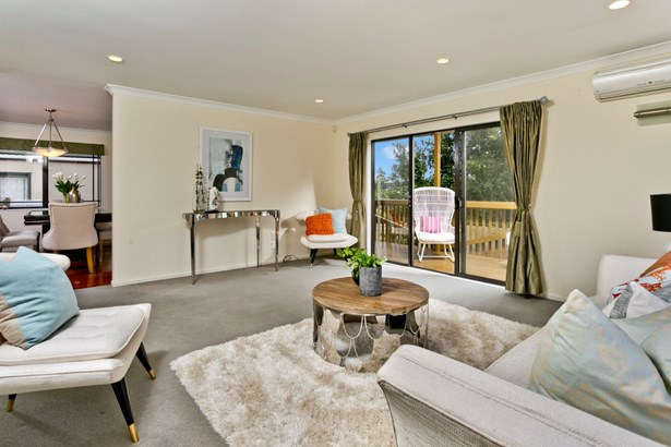 2/150 Forrest Hill Road, Forrest Hill, Auckland - NZL (photo 5)
