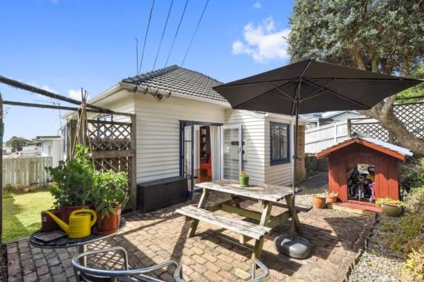 1/7 Gilfillan Street, Blockhouse Bay, Auckland - NZL (photo 1)