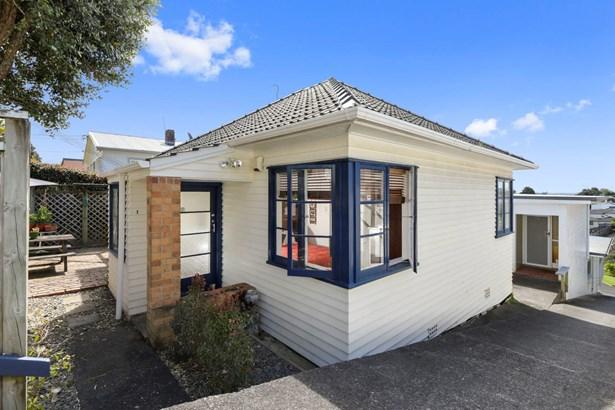 1/7 Gilfillan Street, Blockhouse Bay, Auckland - NZL (photo 2)