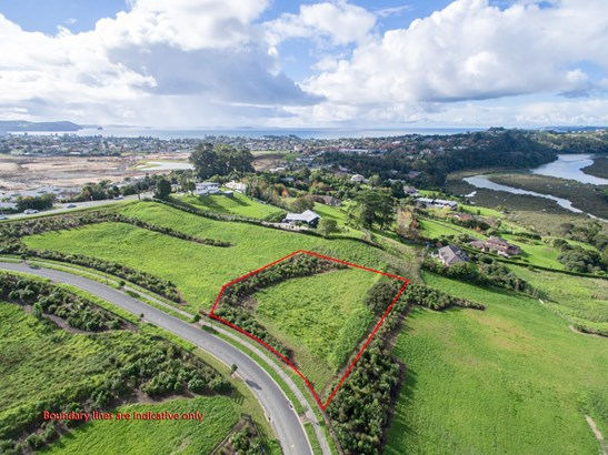 Lot2/55 Whangaparaoa Road, Red Beach, Auckland - NZL (photo 1)