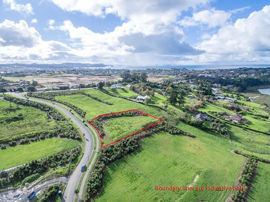 Lot2/55 Whangaparaoa Road, Red Beach, Auckland - NZL (photo 2)