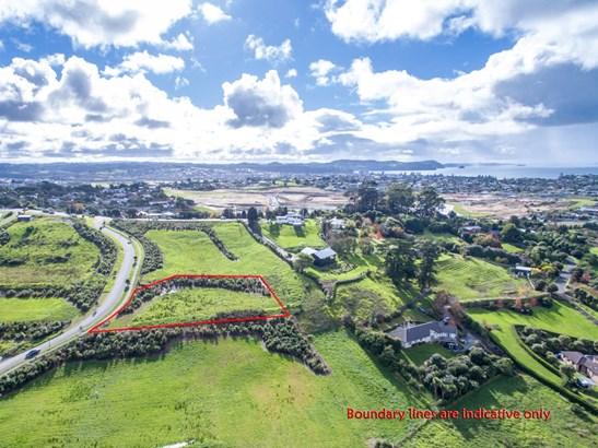 Lot2/55 Whangaparaoa Road, Red Beach, Auckland - NZL (photo 3)