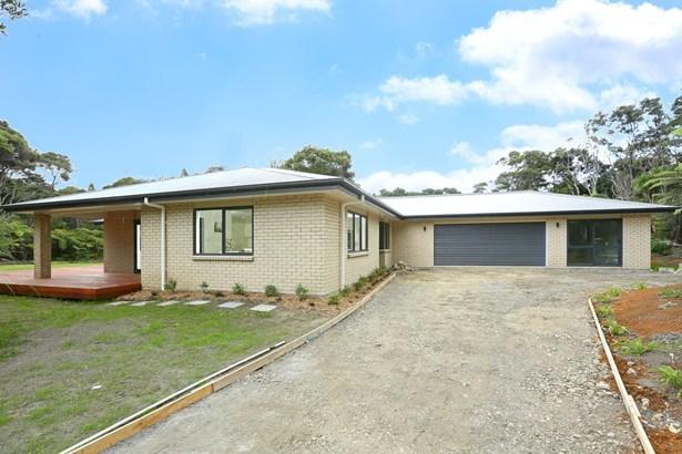 7b Kitewaho Road, Swanson, Auckland - NZL (photo 2)