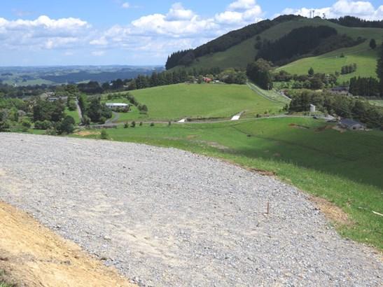 Millington Road, Maunu, Northland - NZL (photo 5)