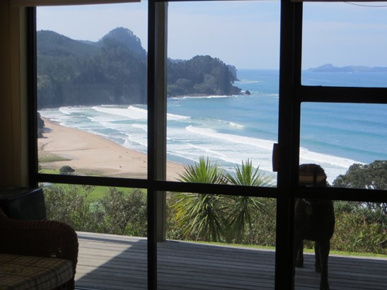 420 Onemana Drive, Whangamata, Thames / Coromandel District - NZL (photo 1)