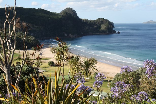 420 Onemana Drive, Whangamata, Thames / Coromandel District - NZL (photo 2)