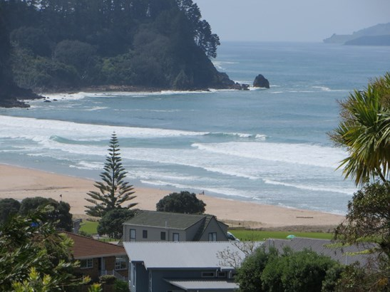 420 Onemana Drive, Whangamata, Thames / Coromandel District - NZL (photo 4)