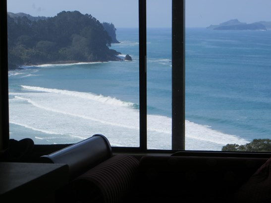 420 Onemana Drive, Whangamata, Thames / Coromandel District - NZL (photo 5)