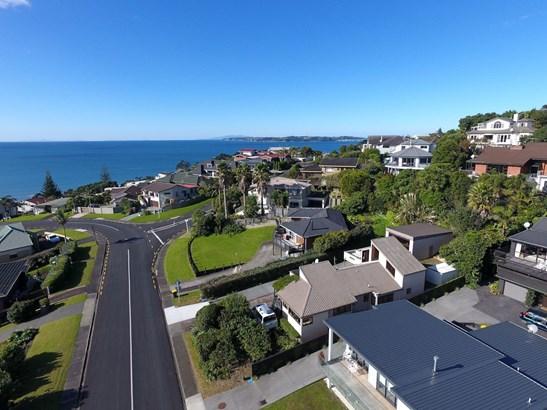 68 Marellen Drive, Red Beach, Auckland - NZL (photo 5)