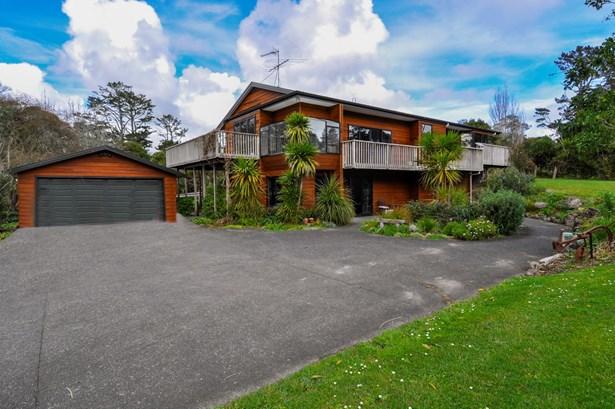 Lot32/0 Freshfields Road, Waimauku, Auckland - NZL (photo 5)
