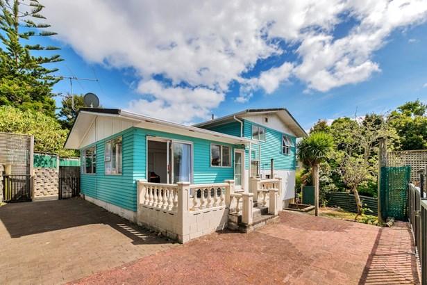 22 Kelkirk Street, Kelston, Auckland - NZL (photo 3)