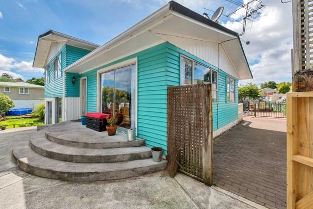 22 Kelkirk Street, Kelston, Auckland - NZL (photo 4)
