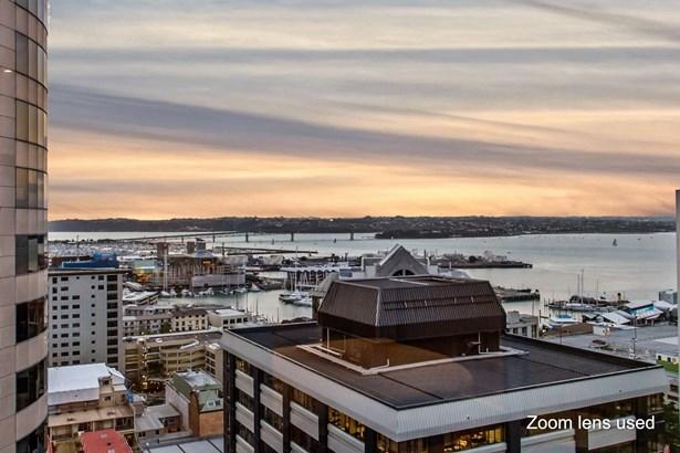 2016/26 Albert Street, City Centre, Auckland - NZL (photo 1)