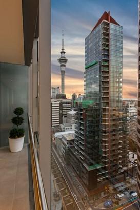 2016/26 Albert Street, City Centre, Auckland - NZL (photo 2)