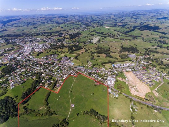 338 Rodney Street, Wellsford, Auckland - NZL (photo 4)