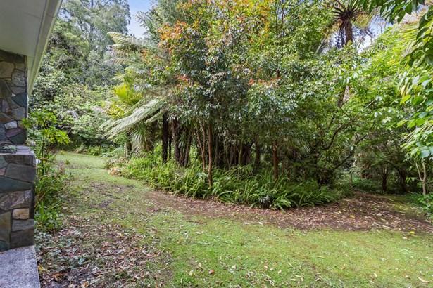 7, 9 & 11 York Road, Titirangi, Auckland - NZL (photo 3)
