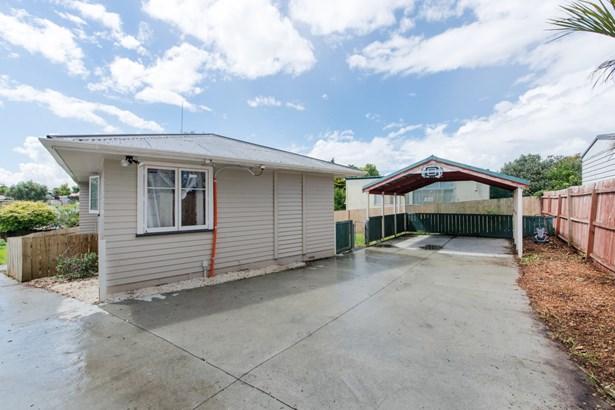 97 Metcalfe Road, Ranui, Auckland - NZL (photo 3)