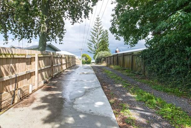 97 Metcalfe Road, Ranui, Auckland - NZL (photo 4)
