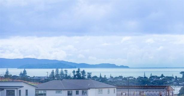 12 Fermier Greens, Silverdale, Auckland - NZL (photo 4)