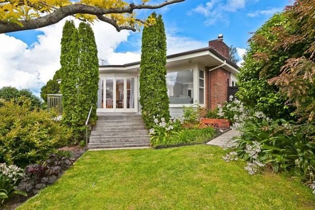 5 Glenferrie Place, Epsom, Auckland - NZL (photo 1)