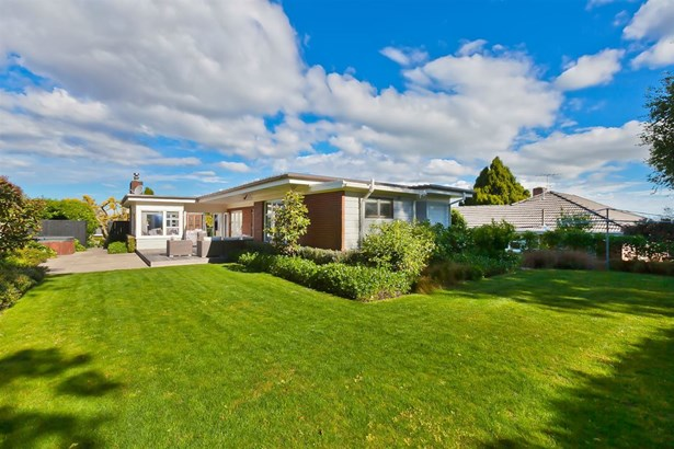 5 Glenferrie Place, Epsom, Auckland - NZL (photo 2)