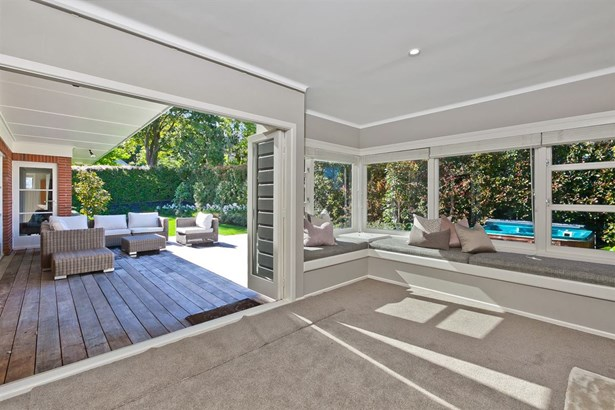 5 Glenferrie Place, Epsom, Auckland - NZL (photo 4)