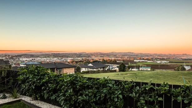 72 Anzac Road, Pukekohe, Auckland - NZL (photo 5)